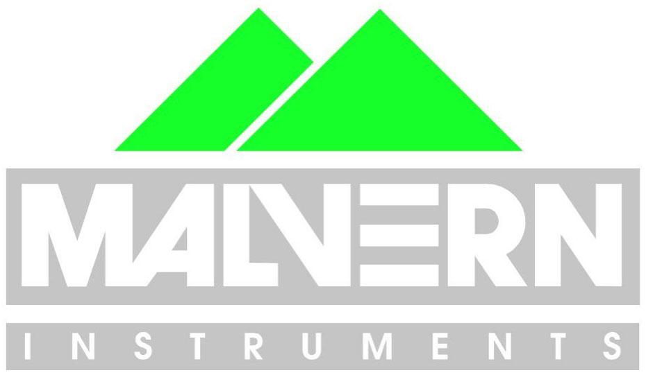 The Mass Median Aerodynamic Diameter Measurements For MicroSpacer® Using Aerosizer Instrumentation